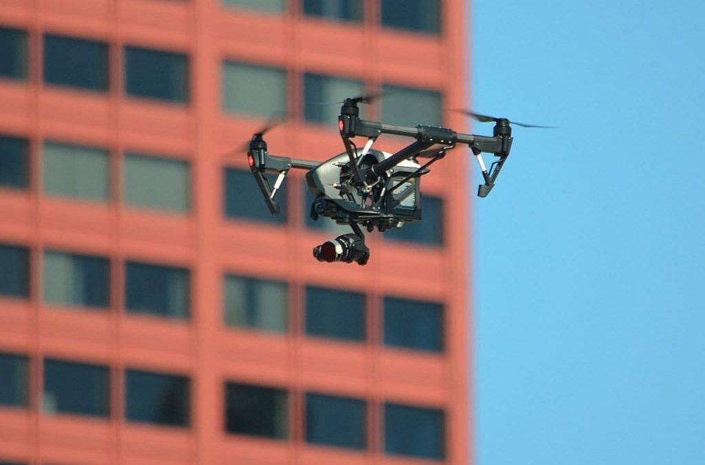 breaking:-drones-cause-major-disruption-at-frankfurt