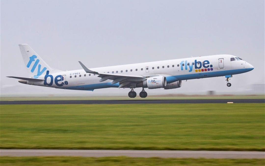 flybe's-collapse-confirmed-following-financial-difficulties