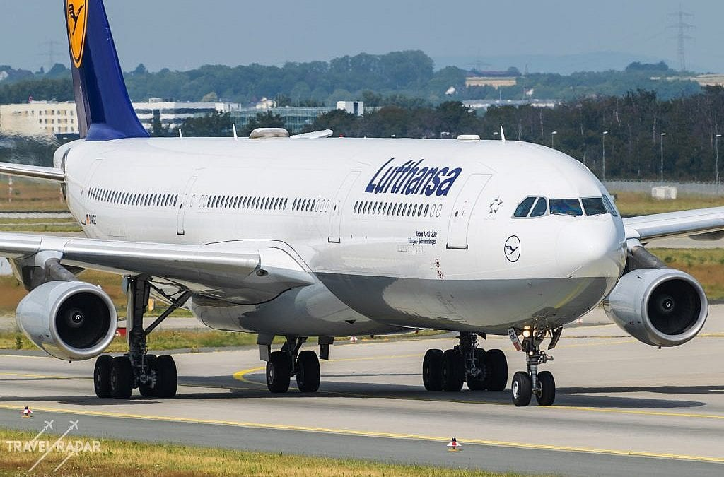 lufthansa-group-plans-up-to-50%-fewer-flights