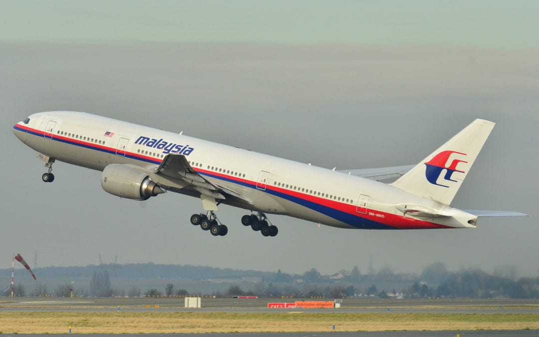 malaysia-airlines-flight-370-–-6-years-later
