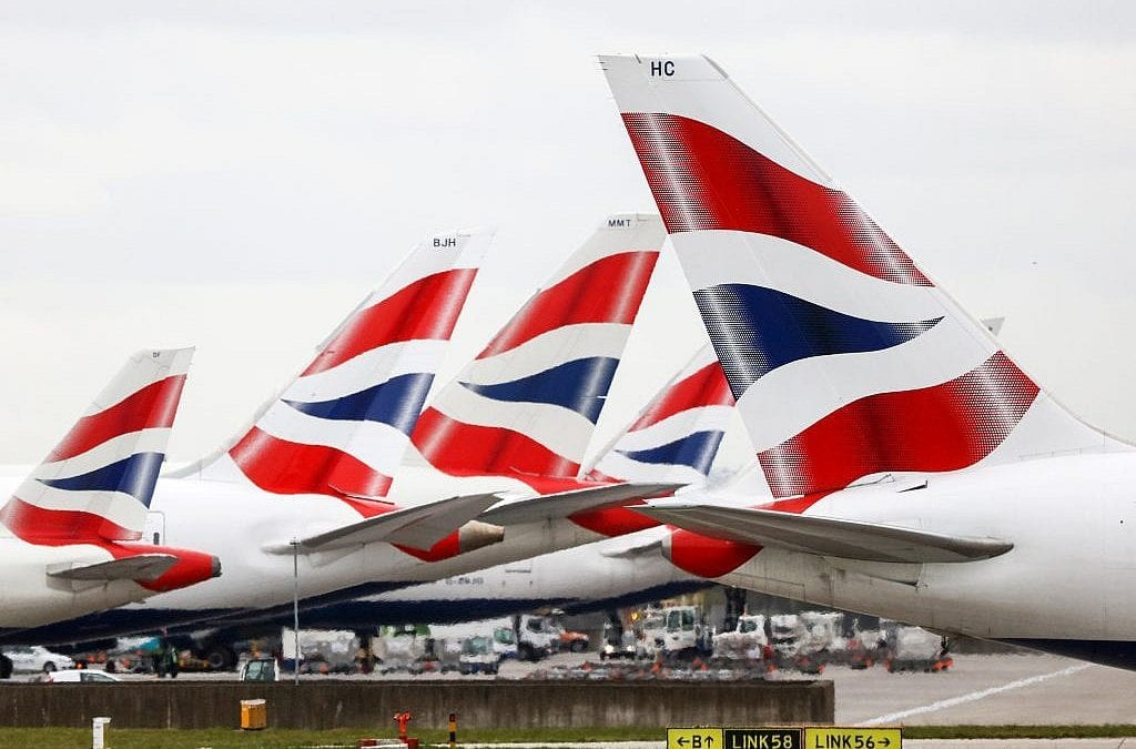 british-airways-snags-flybe-slots