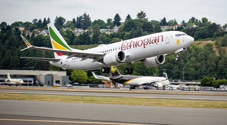 blow-for-boeing-–-et302-preliminary-report-blames-faulty-aircraft-design