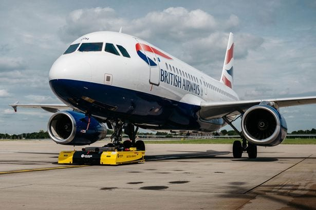 all-flights-to-italy-from-uk-cancelled