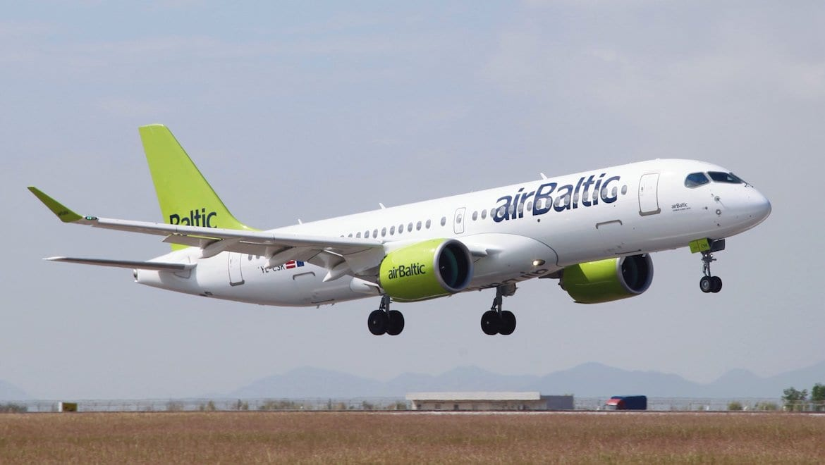 we-care-air-baltic-allows-free-of-charge-travel-date-change