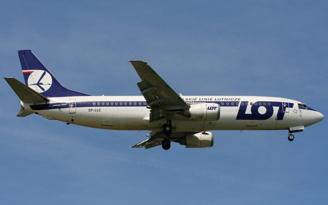 737-400-retired-from-lot-airlines
