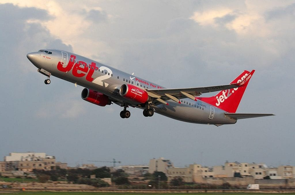 jet2-flights-to-spain-cancelled-and-turning-back-mid-air