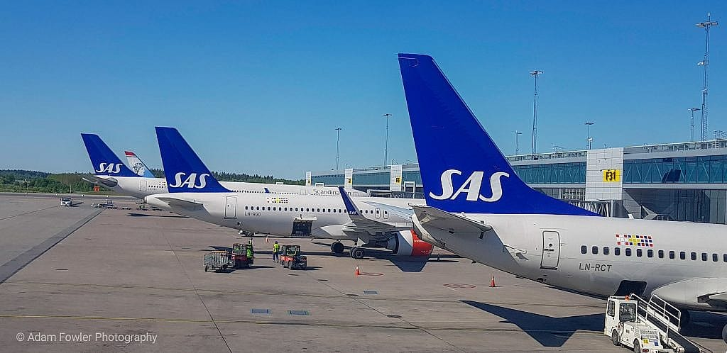 """scandinavian-airlines-stops-operations-due-to-""""non-existent""""-demand"""