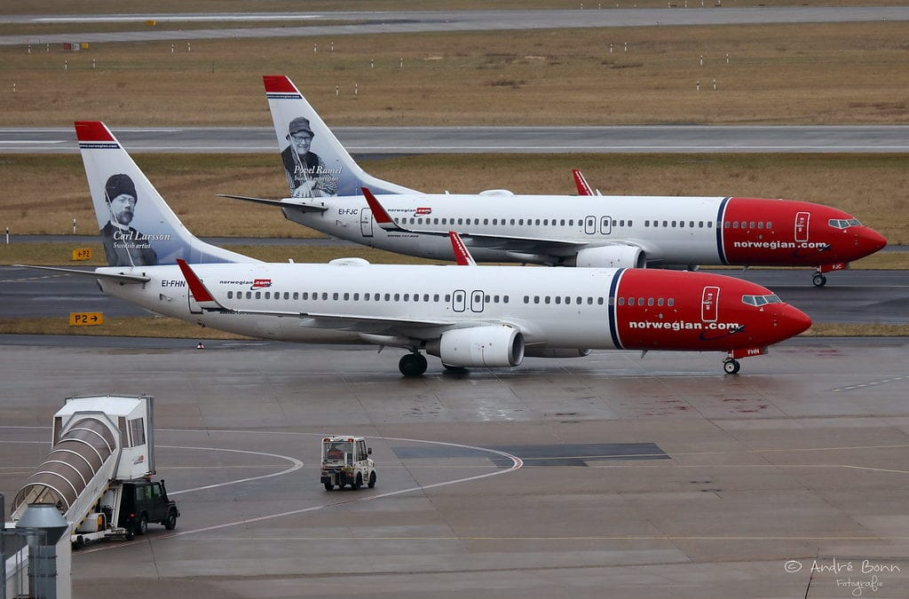 survival-of-the-fittest;-commercial-aviation-in-crisis
