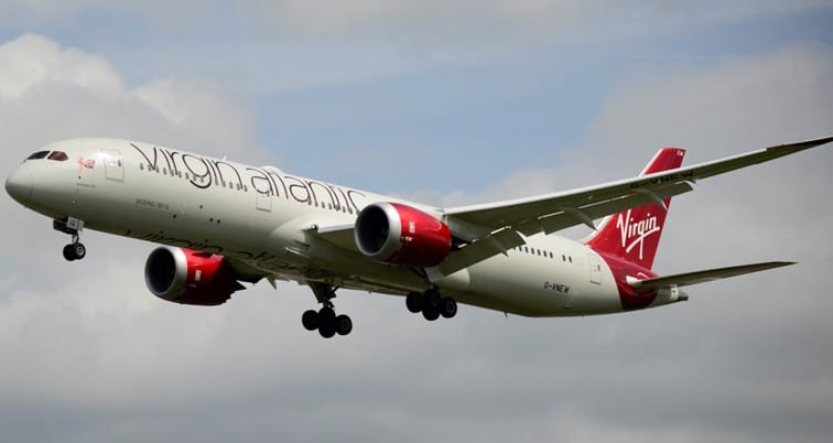 virgin-atlantic-asks-staff-to-take-unpaid-leave