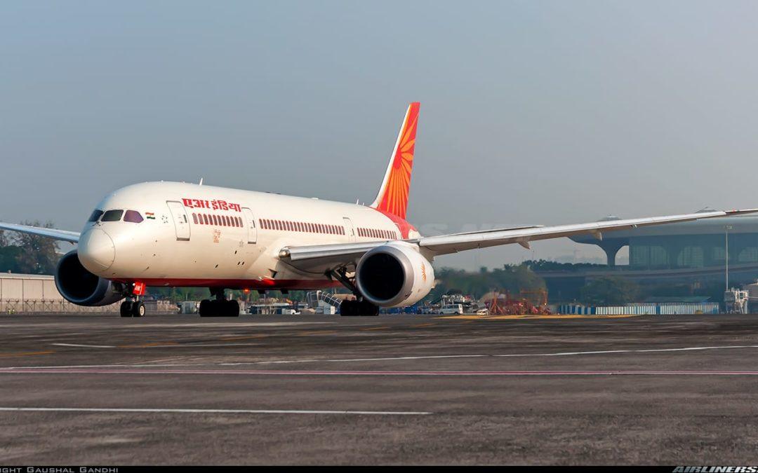 the-coronavirus-effect-–-indian-aviation-gets-$1.6b-tax-holiday