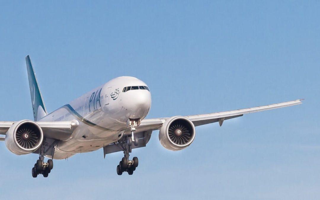 airline-profile;-pakistan-international-airlines-–-part-1