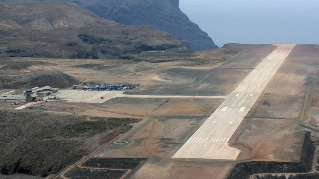 st-helena-a-covid-19-free-island-and-staying-that-way