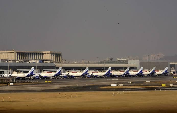 the-coronavirus-effect-aircraft-storage-wars-in-india