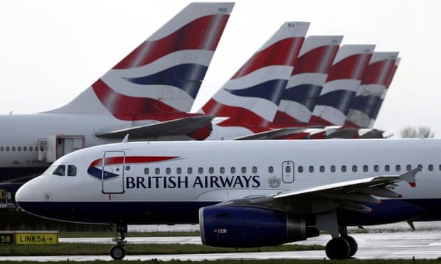 no-blanket-help-for-uk-airlines