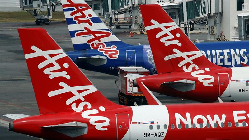 out-of-the-frying-pan;-the-return-of-air-asia-executives