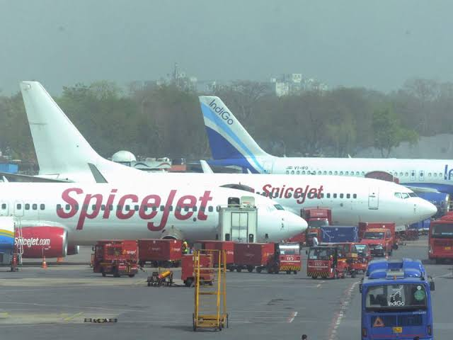 the-coronavirus-effect-indian-aviation-shuts-down