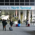 north-terminal-closure-imminent-at-london-gatwick?