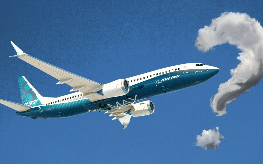 if-the-issue-with-the-boeing-max-737-is-just-software,-why-is-it-taking-so-long?