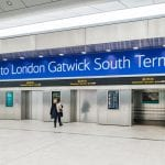 a-double-blow-for-gatwick
