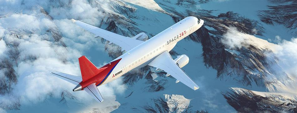 mitsubishi-spacejet:-an-endless-tale-of-delays,-rebranding-and-testing