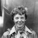 pioneers;-amelia-mary-earhart