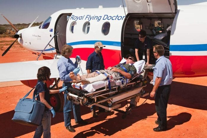 the-rfds:-here-to-help-a-mate-when-you-need-them-the-most