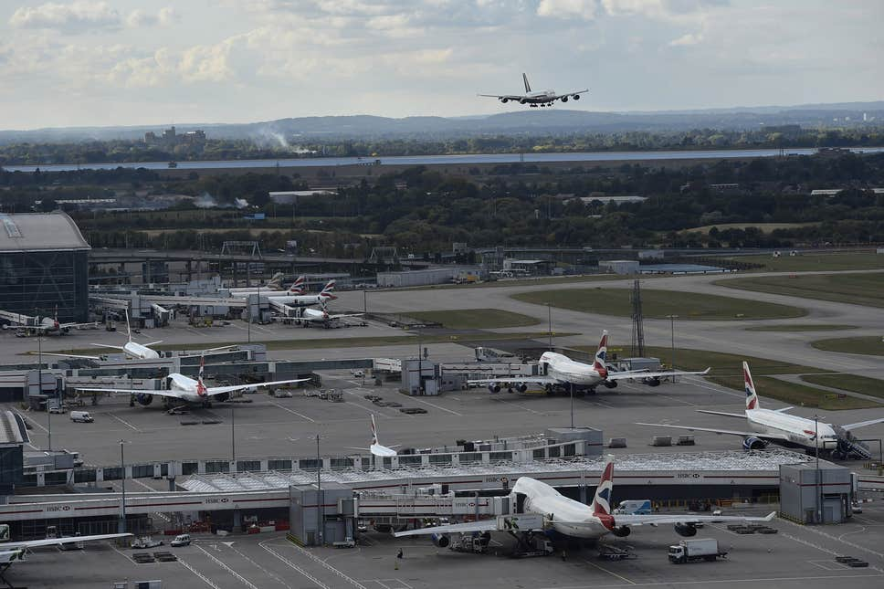 heathrow-reduces-to-a-single-runway
