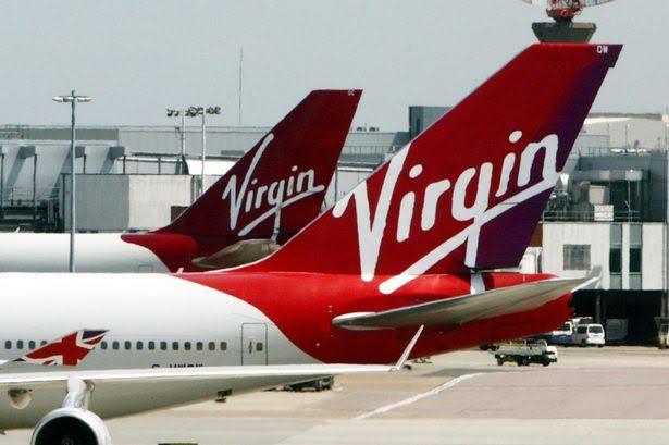 the-coronavirus-effect:-virgin-atlantic-in-turbulence!