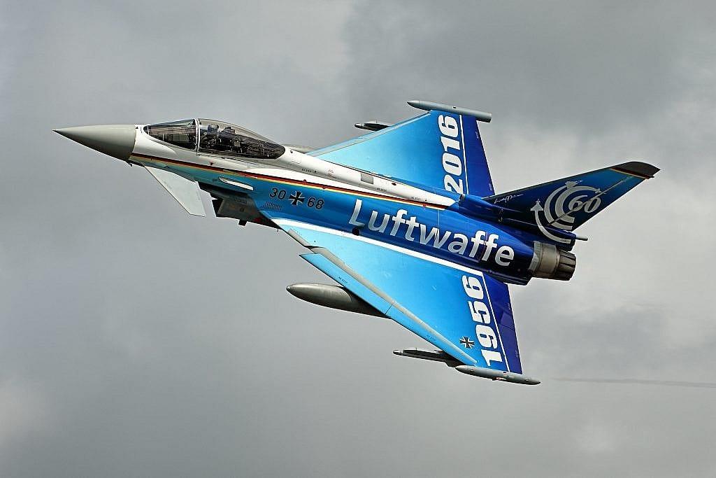 how-luftwaffe-plans-to-revive-its-'aging'-tornado-fleet?