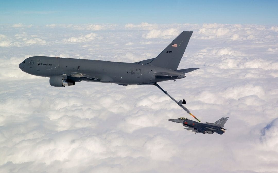 another-problem-for-boeing-now-its-the-kc-46-tanker