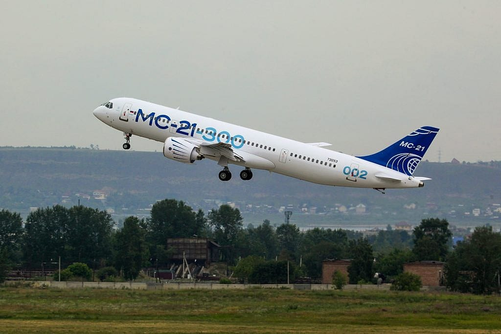 mc-21-the-russian-competitor-to-boeing-and-airbus