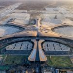 china's-airport-building-frenzy-continues