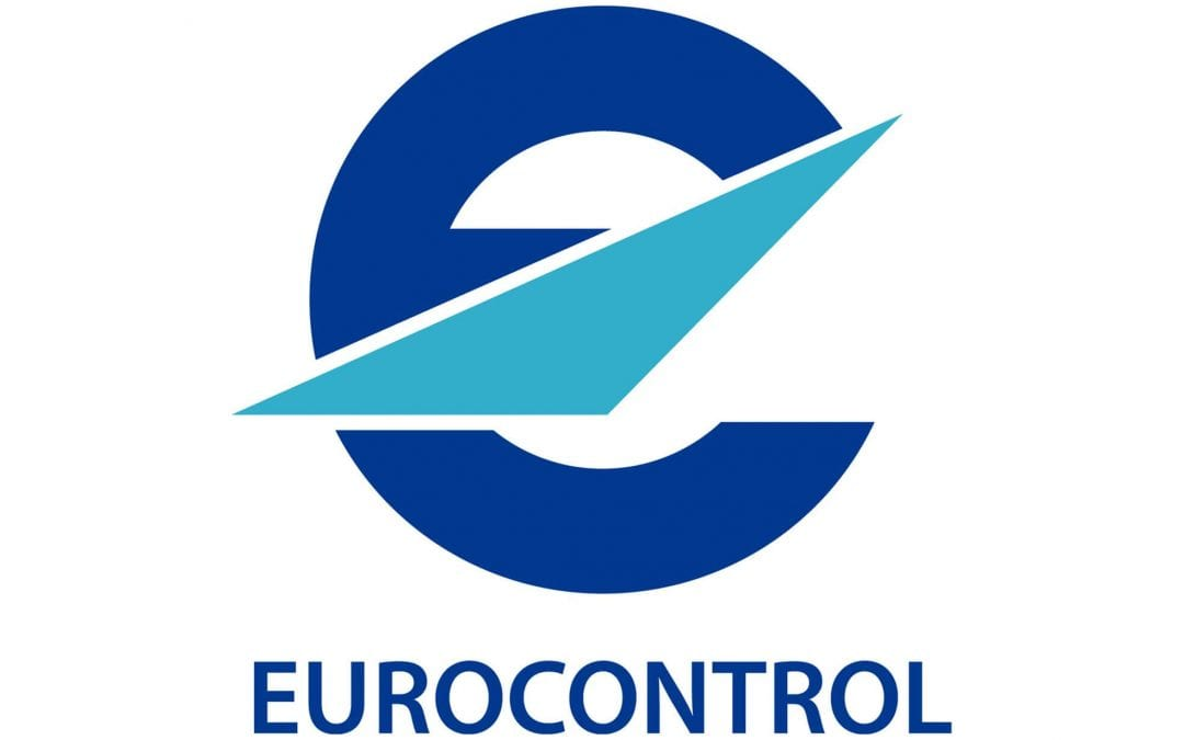 eurocontrol;-the-european-organisation-for-the-safety-of-air-navigation