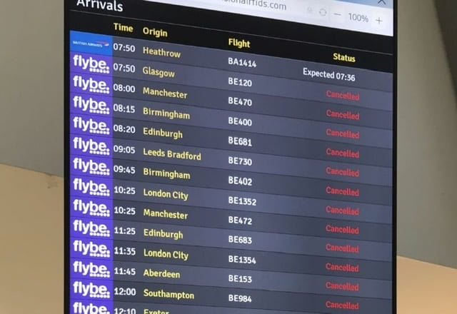 will-flybe-be-nationalised-after-airline-collapse