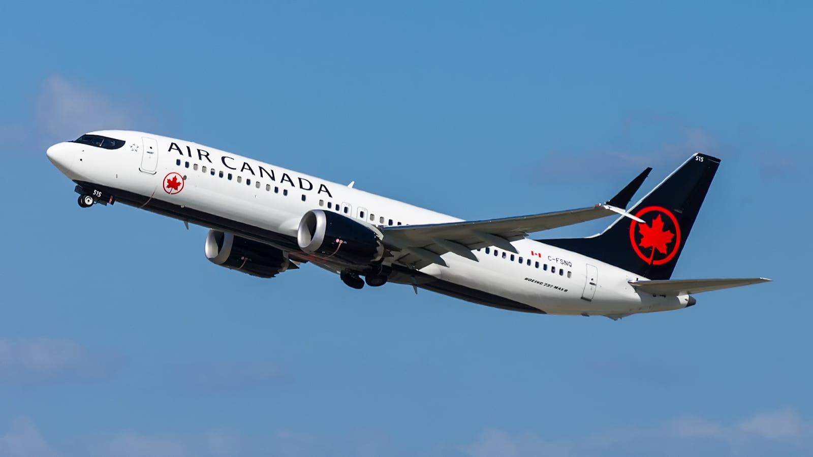 airline-profile-air-canada
