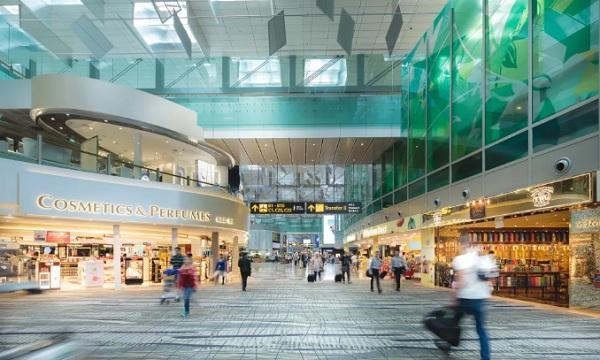 singapore-changi-closes-t2-for-18-months