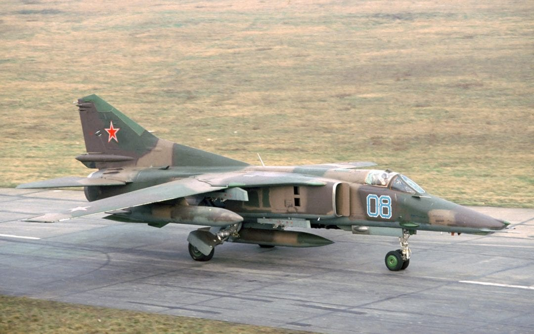 fast-movers-flogger-mig-27