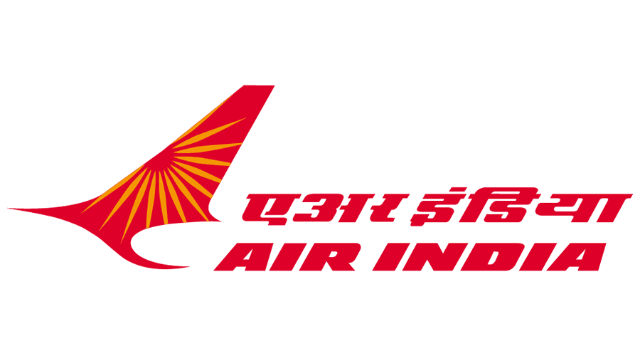 airline-profile-air-india-part-1