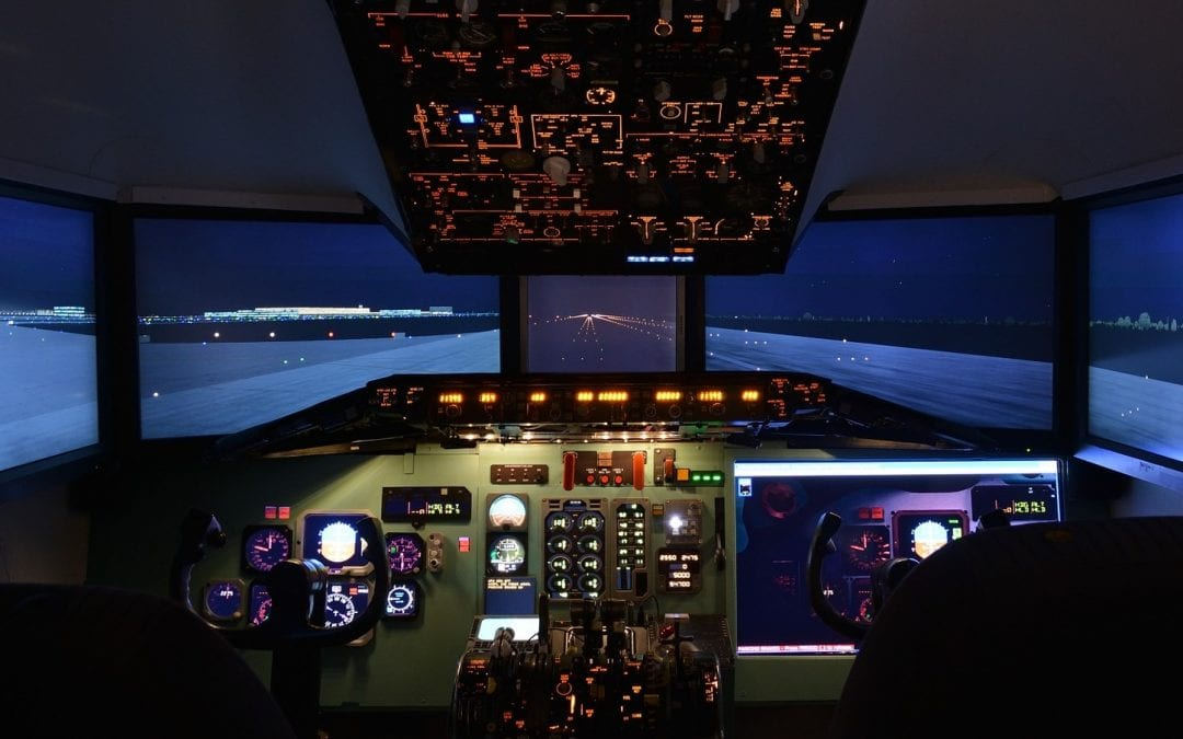 flight-simulation-perfect-hobby-for-pilots-and-enthusiasts
