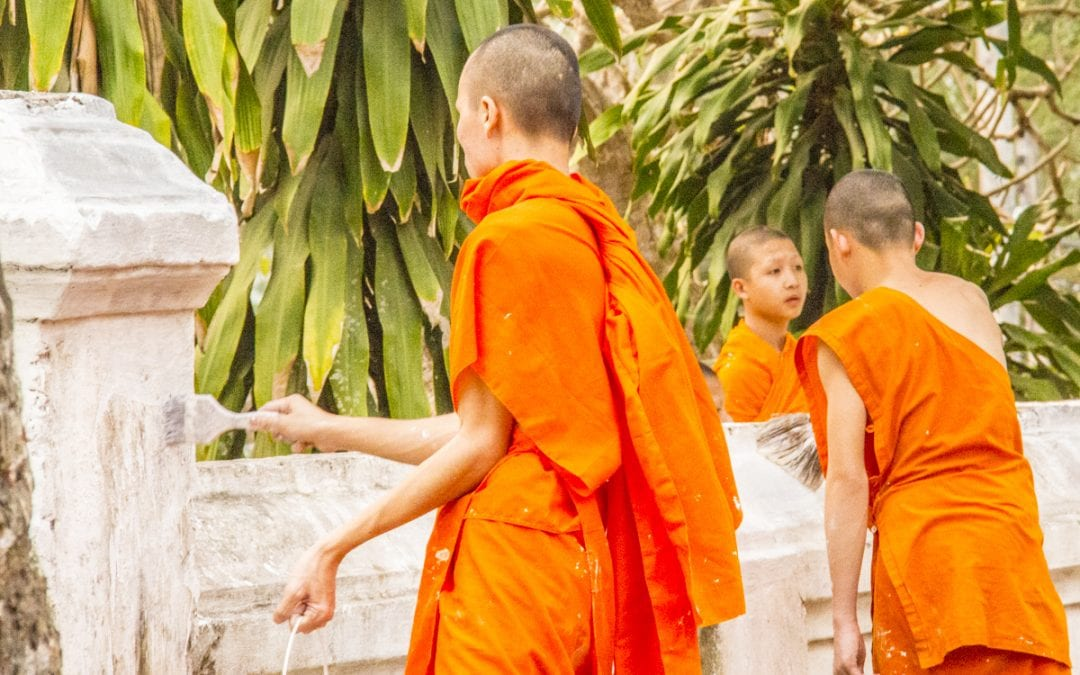 tales-from-the-temples-of-luang-prabang-in-laos