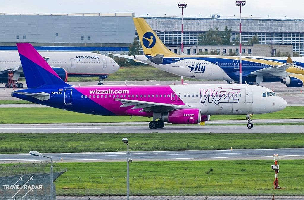 wizz-air-fires-20-of-its-staff