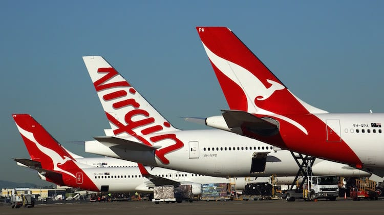 government-subsidy-covering-domestic-flights-for-virgin-australia-and-qantas