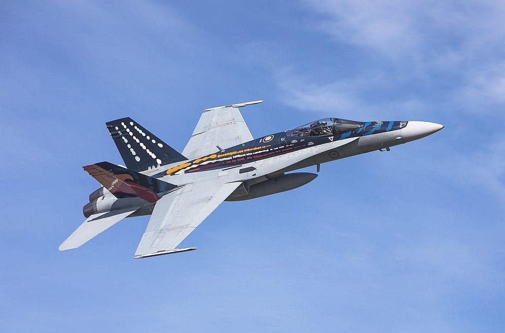 fast-movers-hornet-f-a-18
