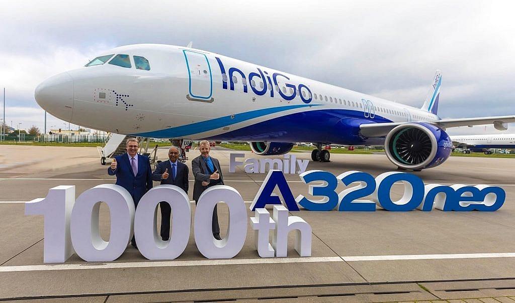 airline-profile-indigo-the-largest-lcc-in-india