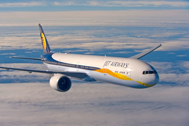 in-the-memory-of-jet-airways-part-1