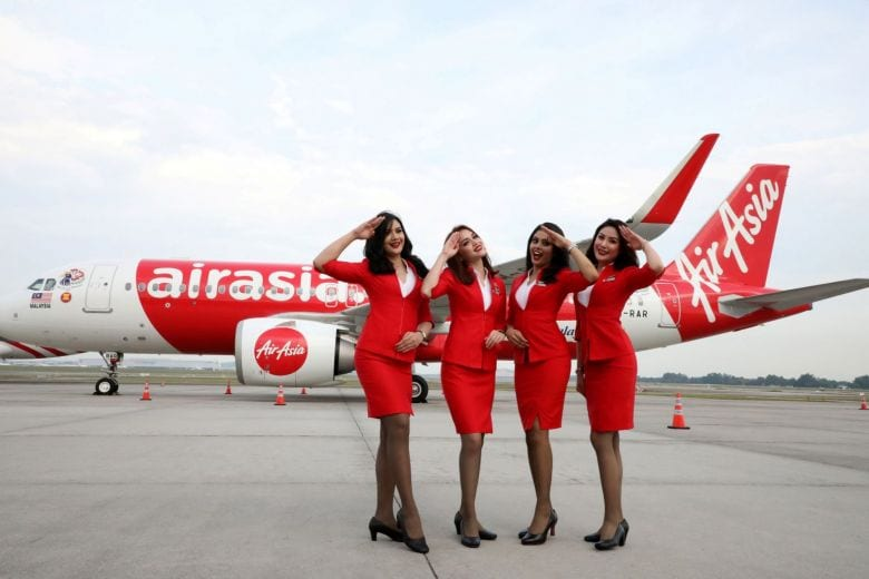 airasia-keeping-all-employees-despite-total-lack-of-revenue