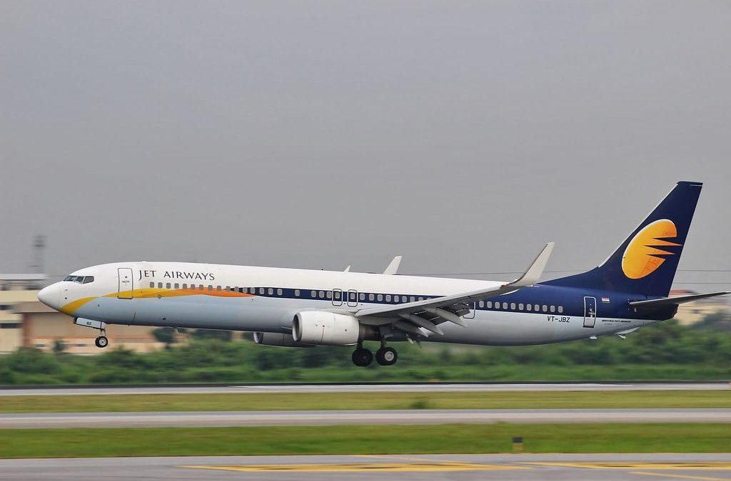 in-the-memory-of-jet-airways-part-2