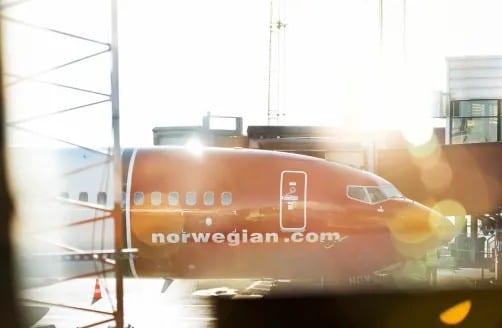 norwegians-scandinavian-staffing-subsidiaries-bankrupt