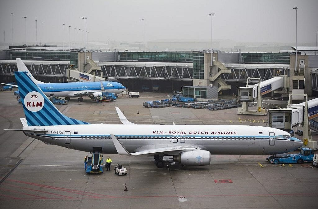 air-france-klm-bailout
