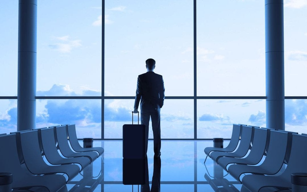 thousands-being-exempted-from-foreign-travel-bans